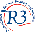 Association of Business Recovery Professionals logo